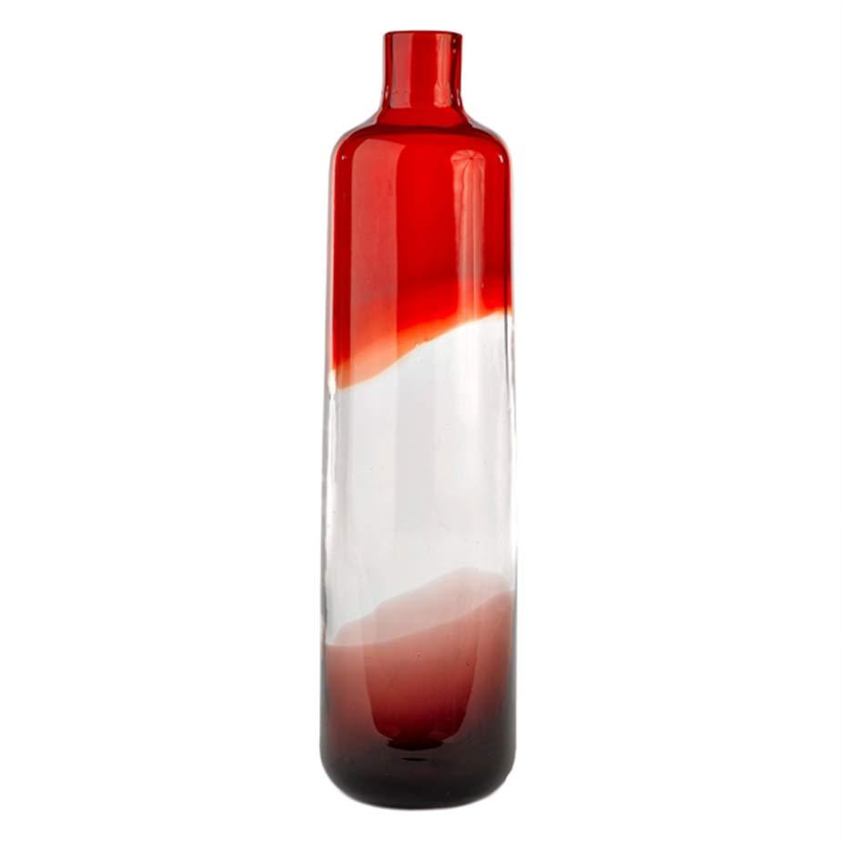 בקבוק PILL