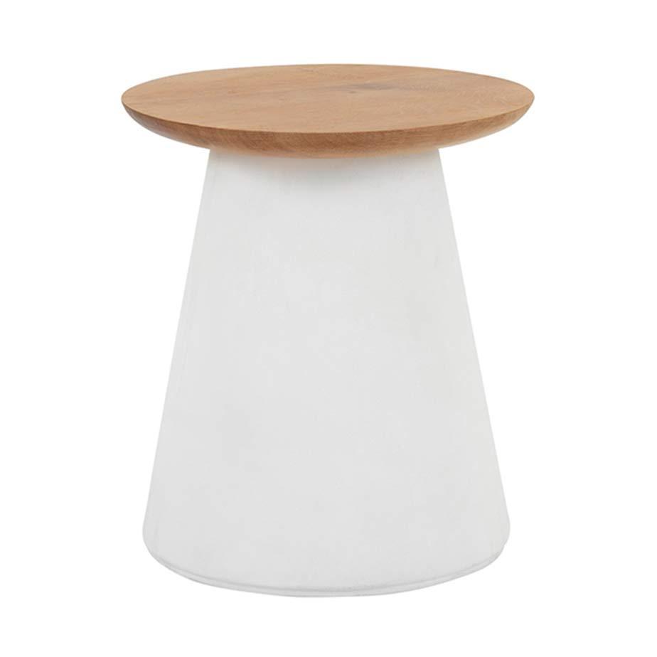 שולחן צד NOLITA L
