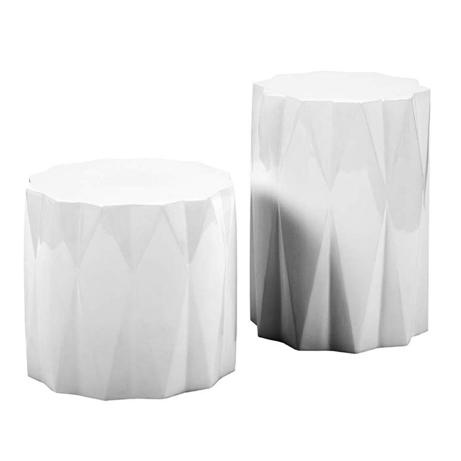 שולחן צד SIDE L
