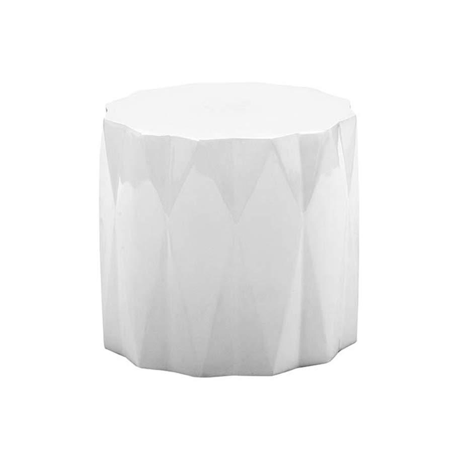 שולחן צד SIDE S