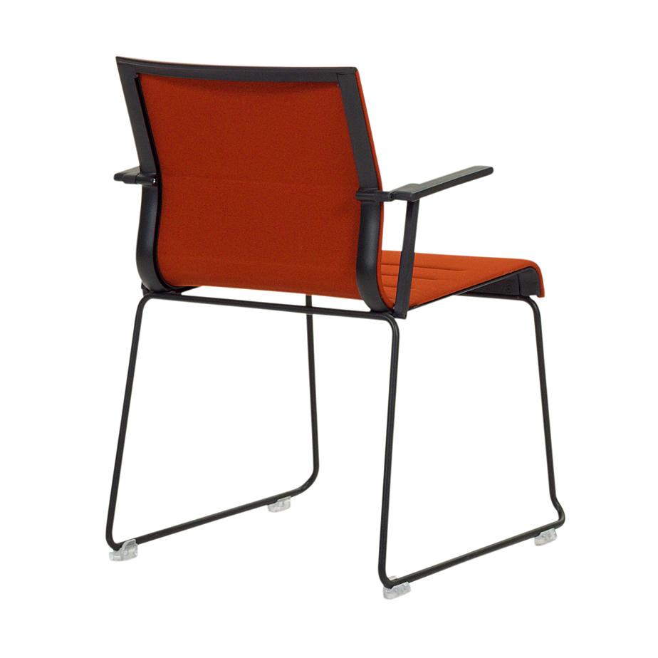 כסא STICK