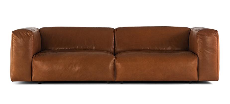 ספה מודולרית CLOUD