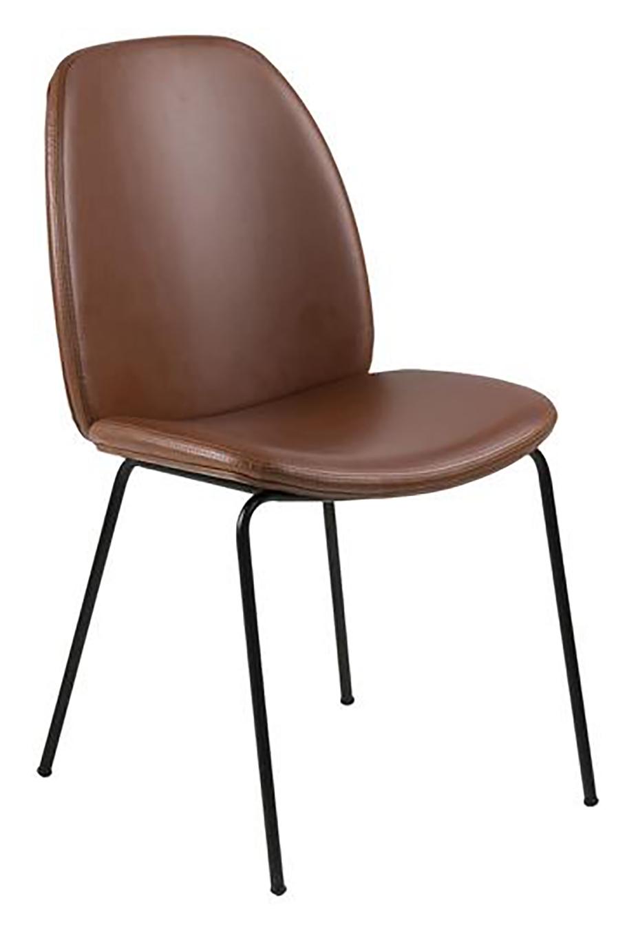 כסא CARMEN
