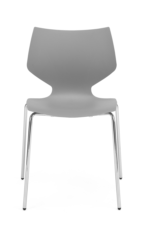 כסא MAYO