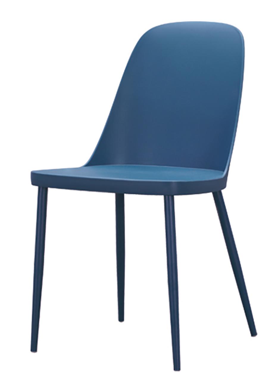 כסא MEE