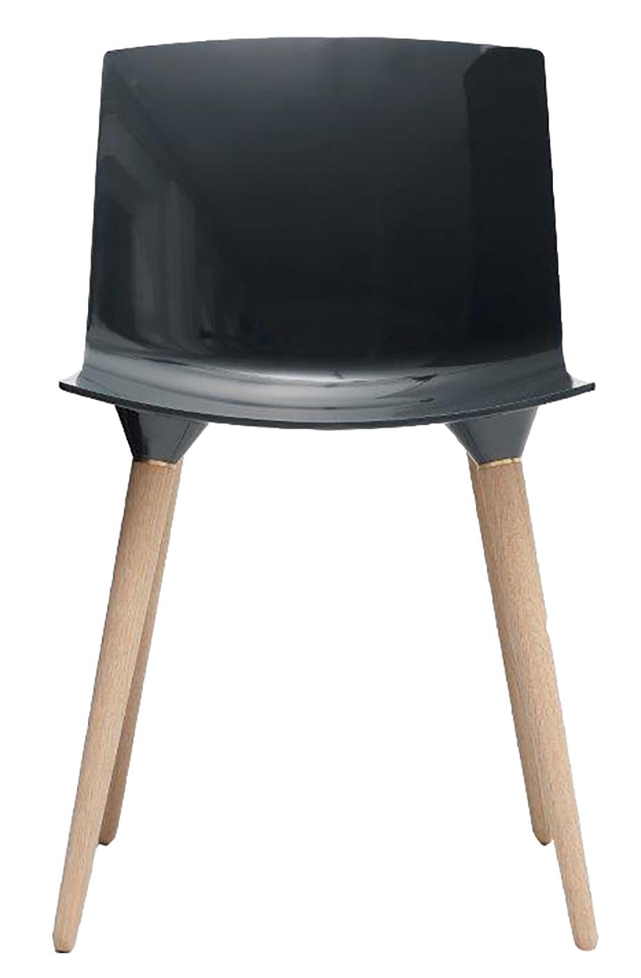 כסא TAC מתצוגה