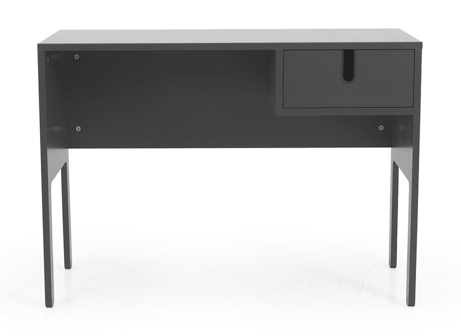 שולחן כתיבה UNO מתצוגה