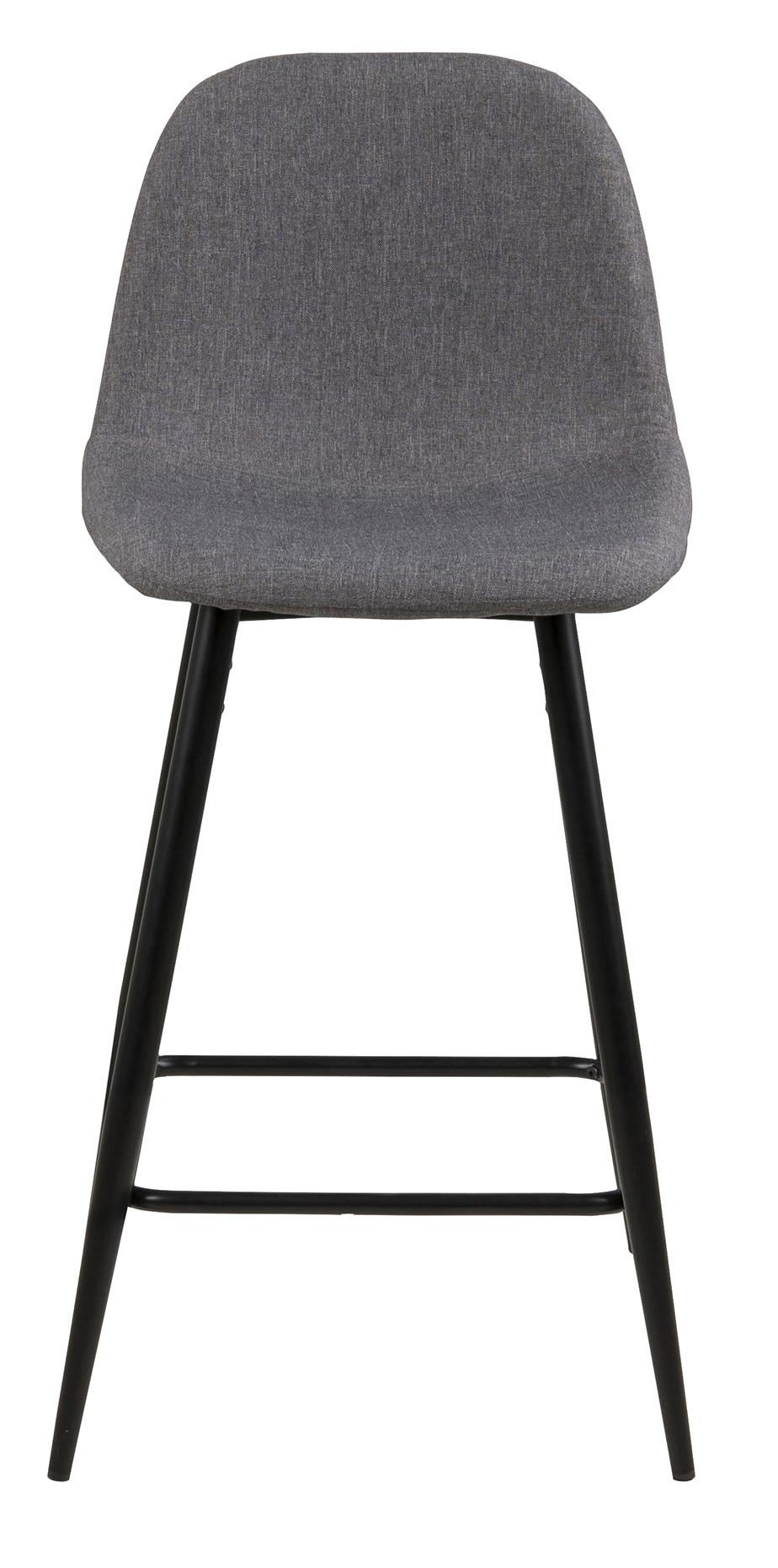 כסא בר WILMA