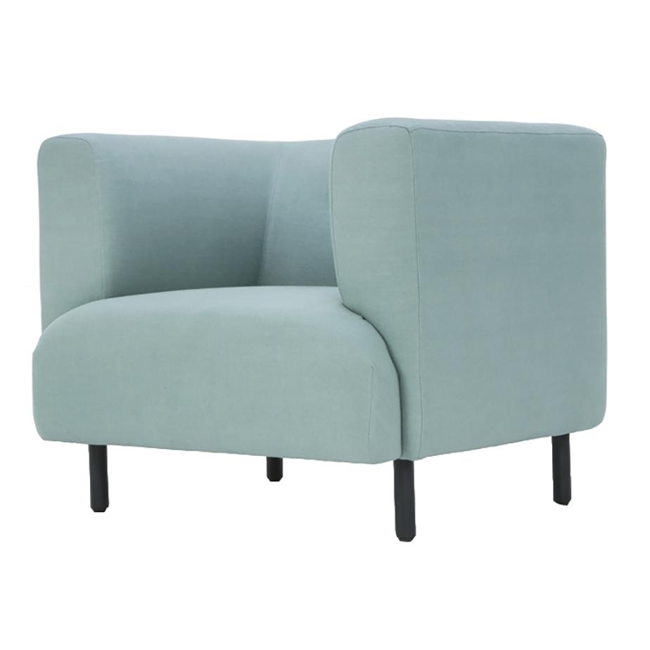 כורסא מתצוגה BUDDY