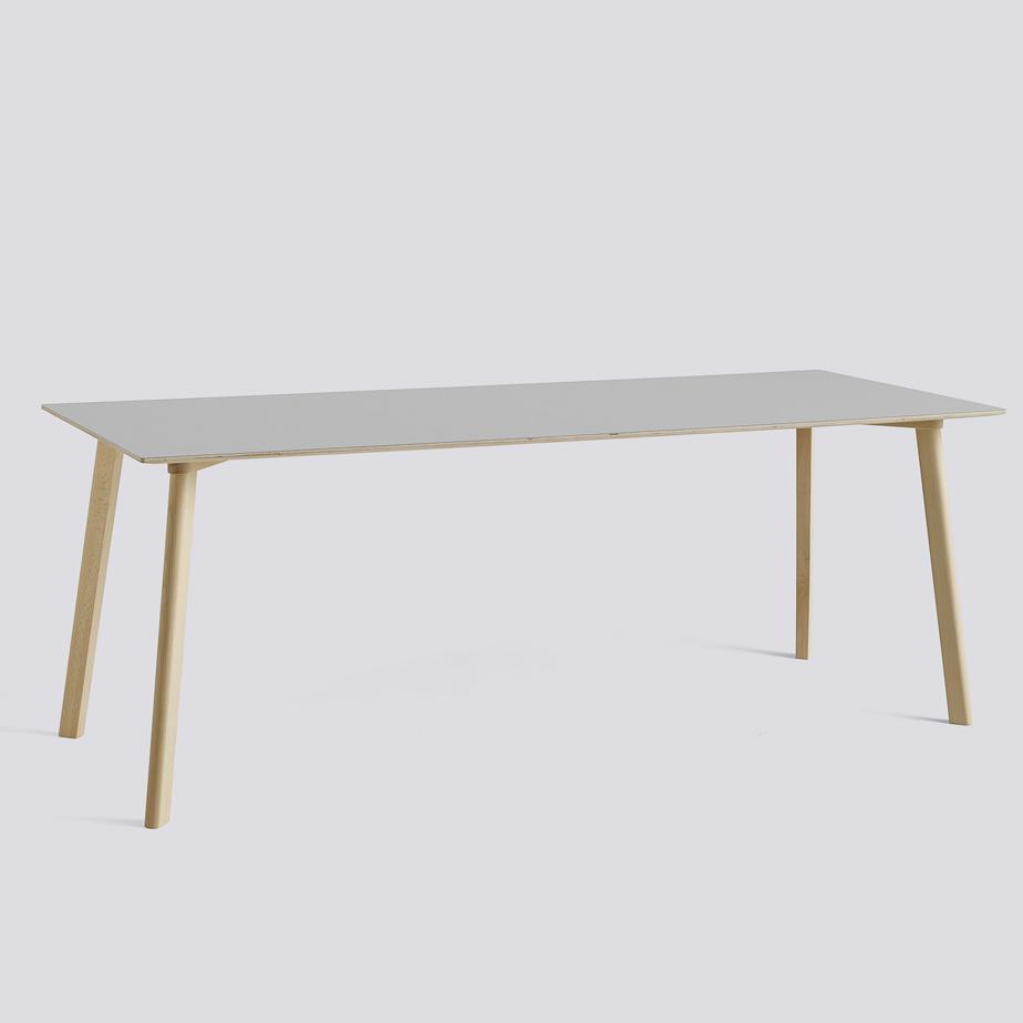 שולחן CPH 210
