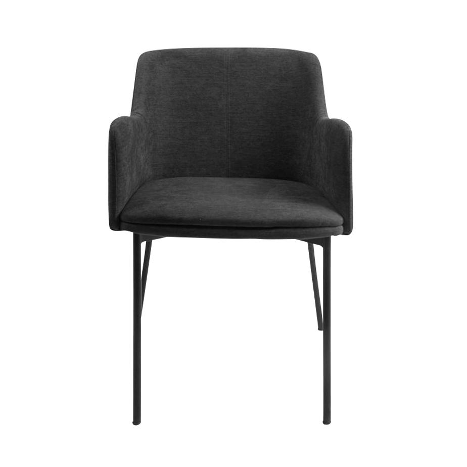 כסא TOVE
