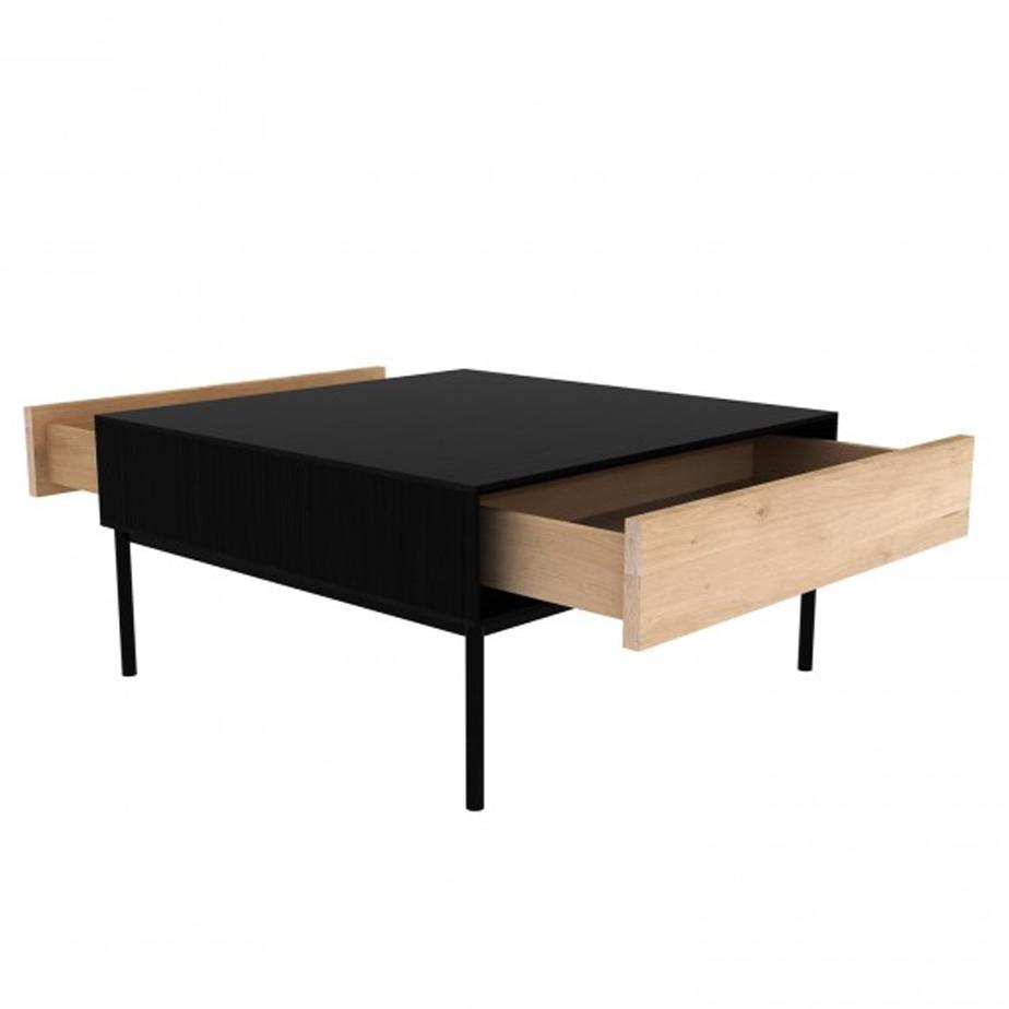 שולחן קפה BLACKBIRD
