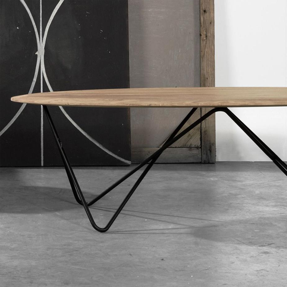 שולחן קפה ORB (מתצוגה)