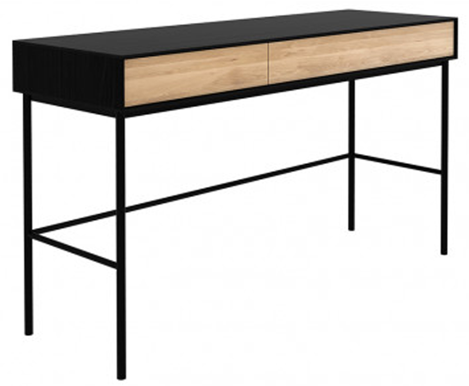 שולחן כתיבה BLACKBIRD