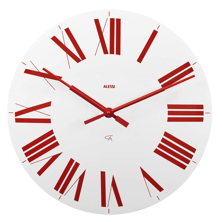 שעוןFIRENZE