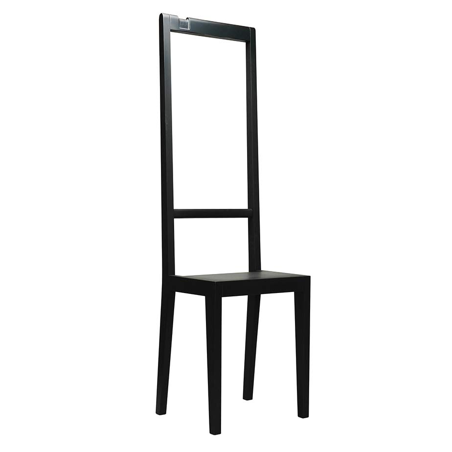כיסא ALFRED