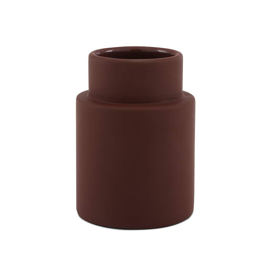 כוס למברשות SHADES
