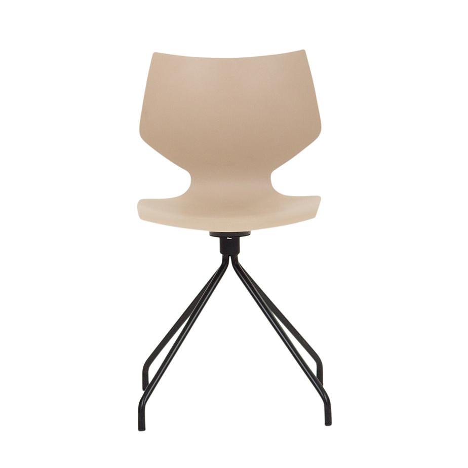 כסא משרדי MAYO