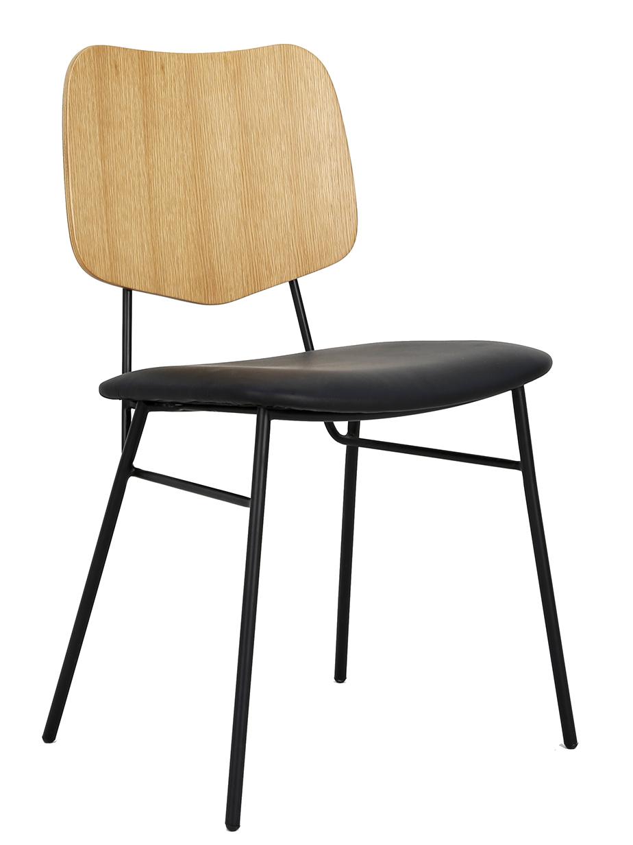 כסא GEIR