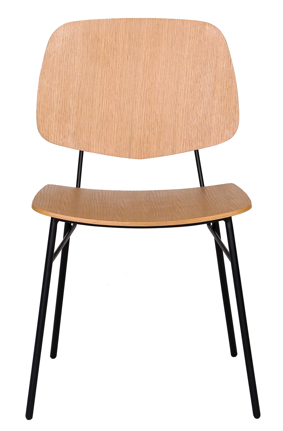 כסא GEIR מתצוגה