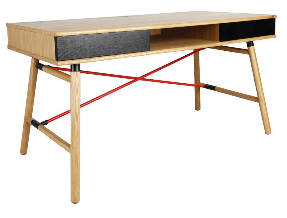 שולחן כתיבה WOODIE