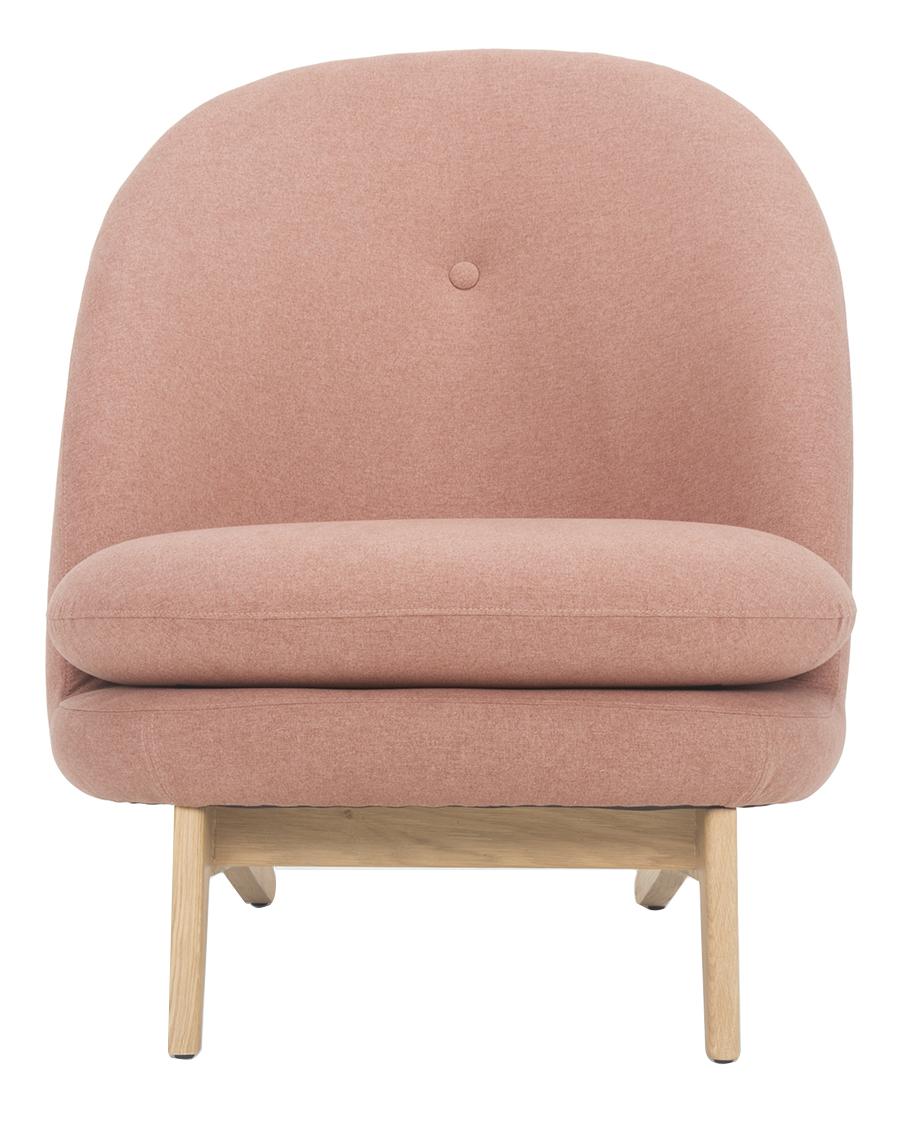 כורסא HANG