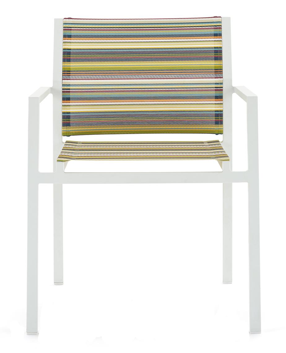 כסא STRIPS