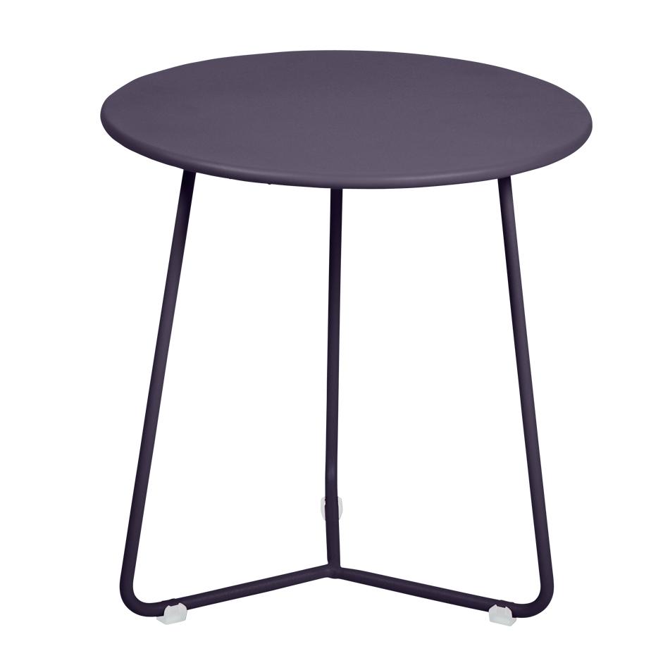 שולחן קפה COCOTTE
