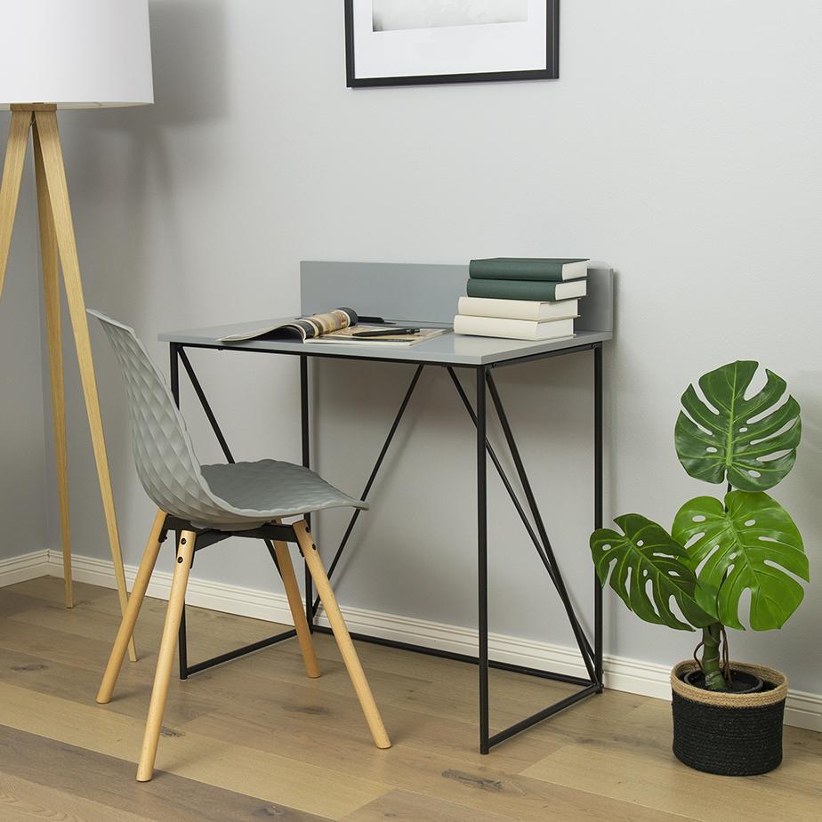 שולחן כתיבה TELL