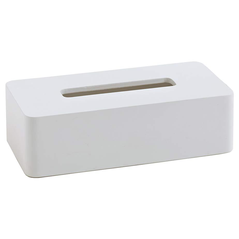 קופסת טישו ONA