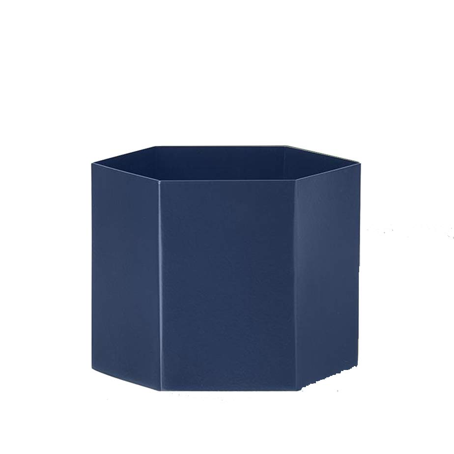 עציץ HEXAGON XL