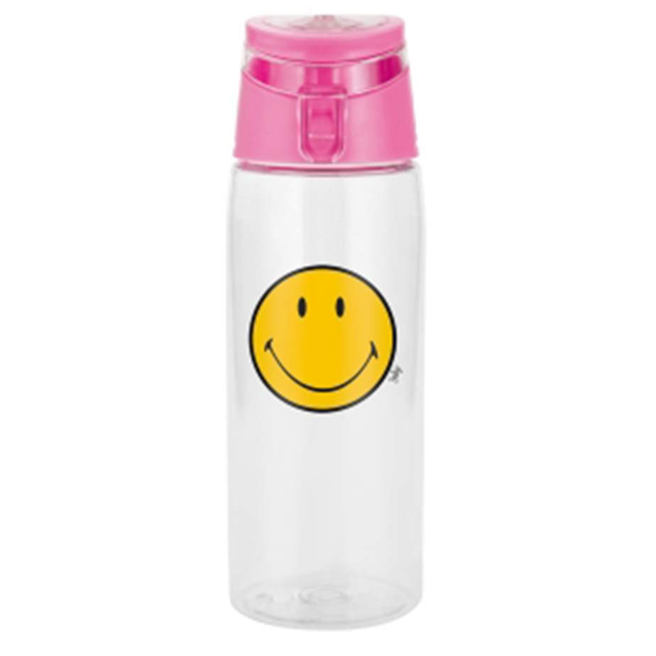 בקבוק SMILEY