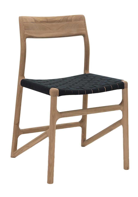 כסא FAWN