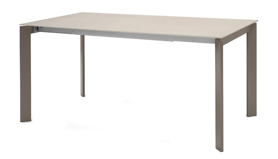 שולחן UNIVERSE