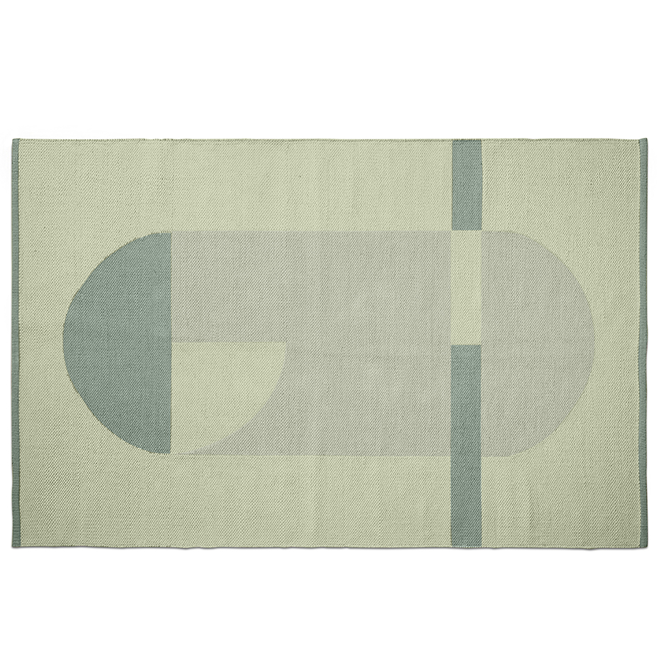 שטיח FLEXA RUG