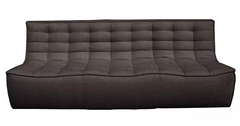 ספה מודולרית N701