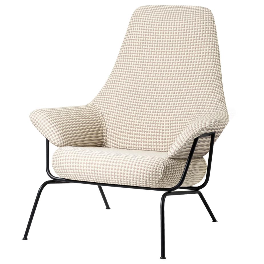 כורסא HAI