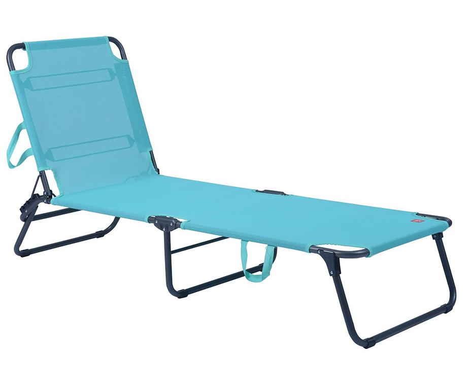 כסא נוח מתקפל AMIGO
