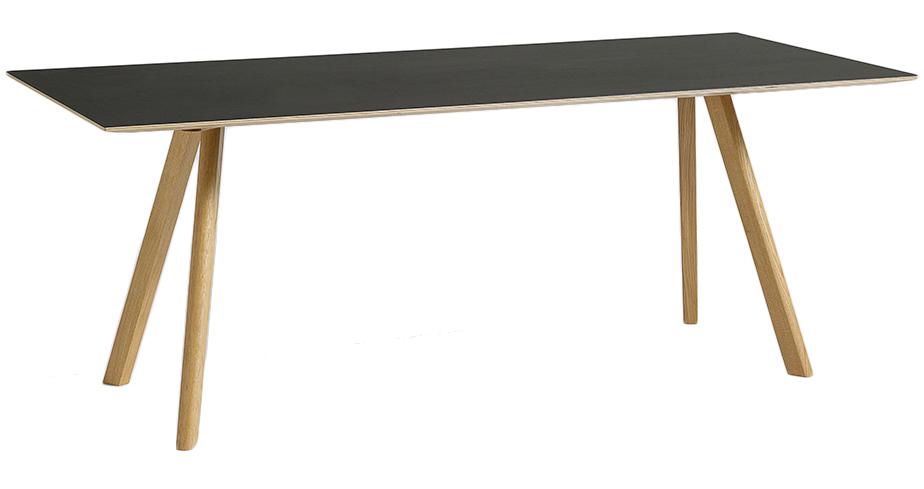 שולחן CPH 30