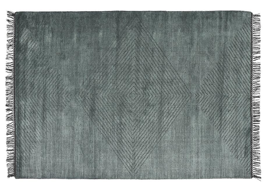 שטיח FINESTRA
