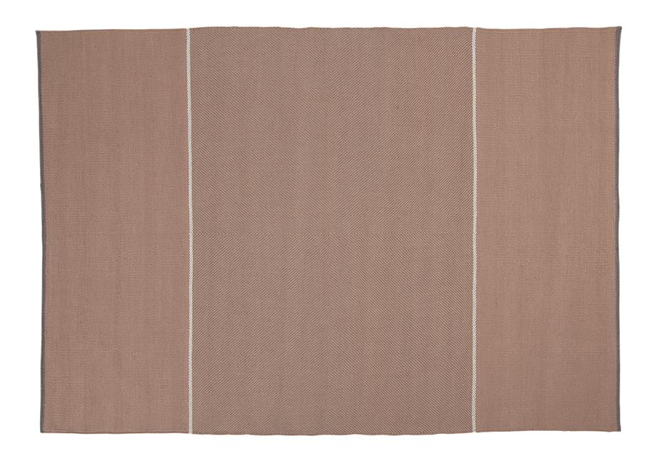 שטיח MILANA