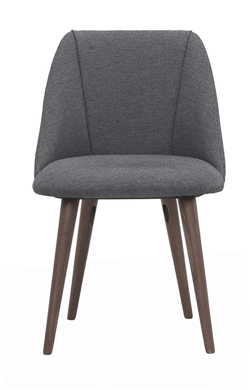 כסא REST