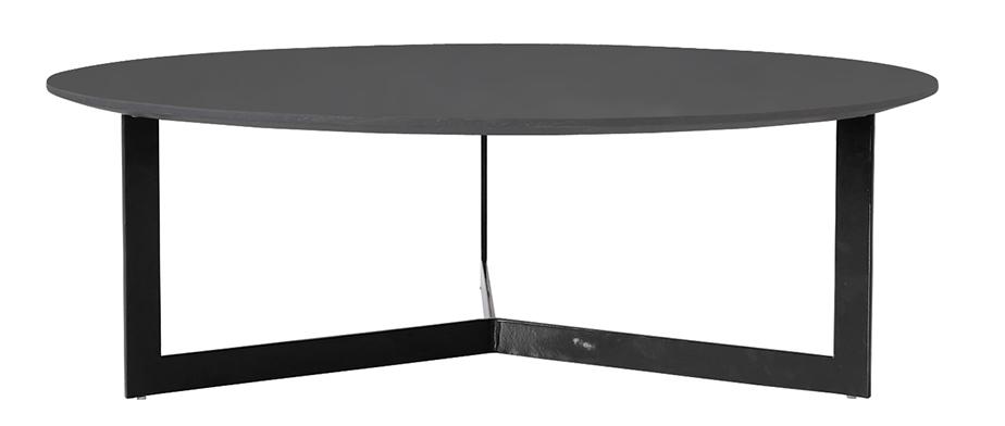 שולחן קפה VICTOR 100