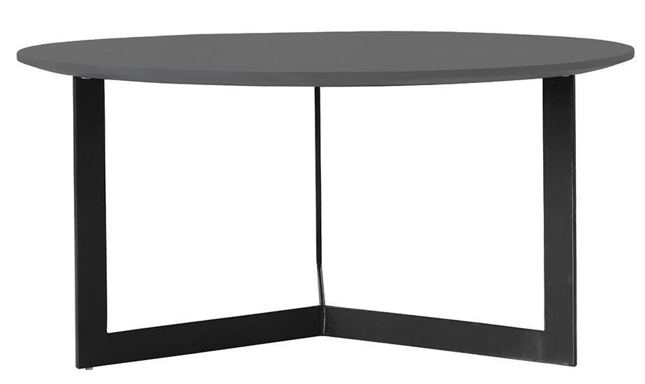 שולחן קפה VITOR 80