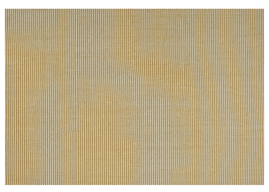 שטיח AJO