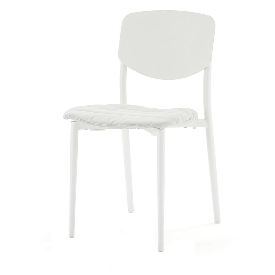 כסא POP מתצוגה