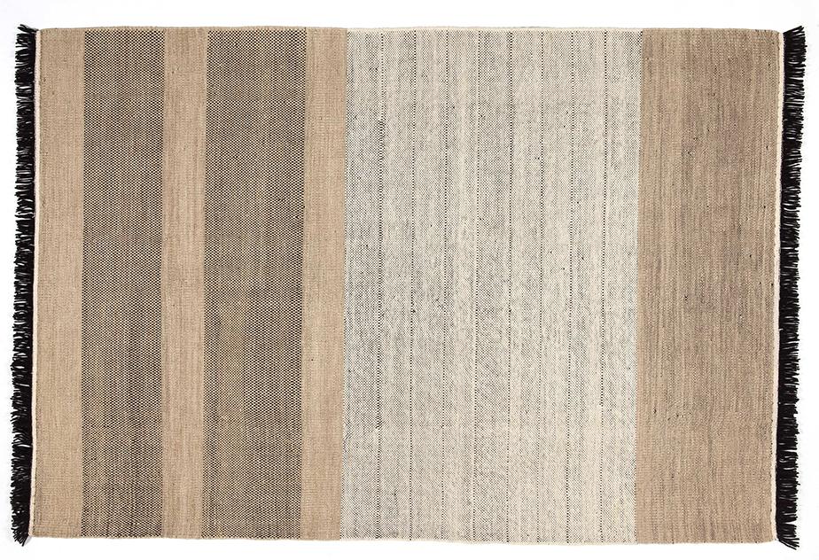 שטיח TRES STRIPES