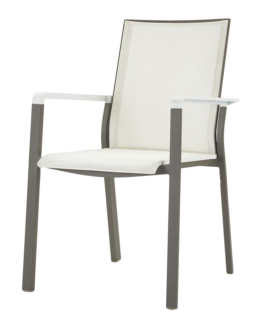כסא TULIP