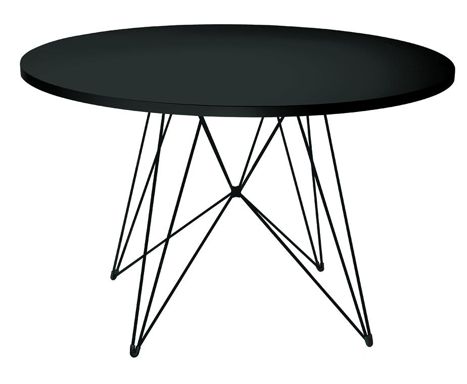 שולחן XZ3