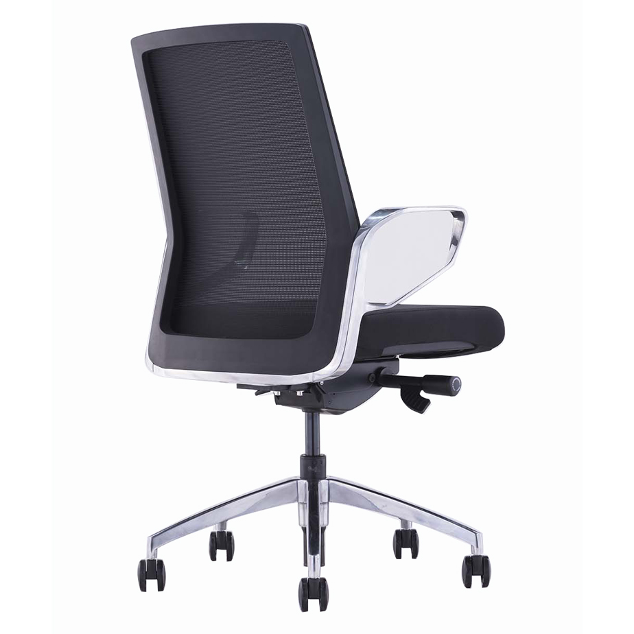 כסא משרדי ANDICO